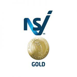 NSI Gold image